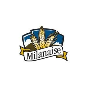 Logo La Milanaise