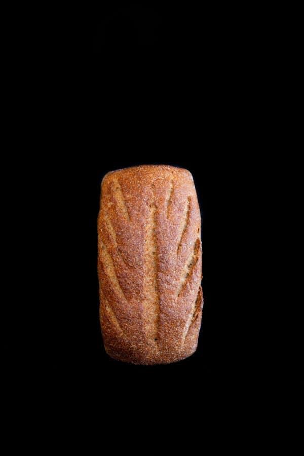pain l'intégral