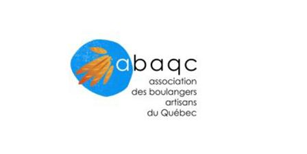 Logo abaqc