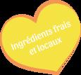 icone-frais-et-local2